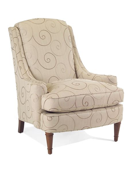 Fabric Armchairs Cheap by Taupe Armchairs Taupe Upholstered Armchairs Arm Chairs