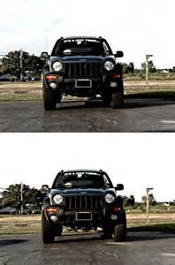 Jeep Jk Wheel Spacers Before And After 99 Grand Am Tire Size Pictures To Pin On Pinsdaddy