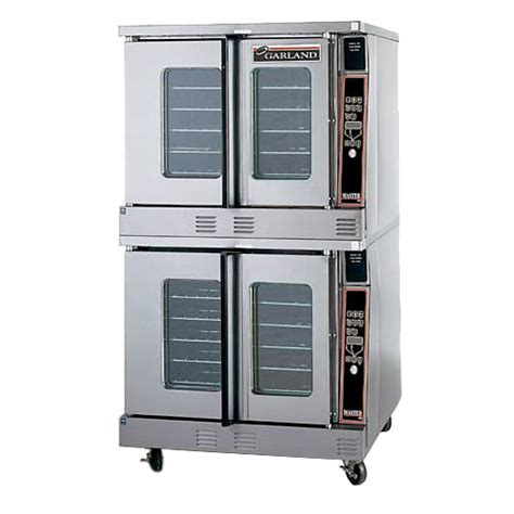 Toaster Oven Manual Convection Ovens Large Capacity Microwave Convection Ovens