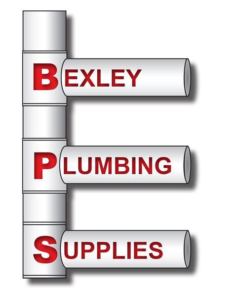 Bexley Plumbing Supplies by Bexley Plumbing Supplies Home Bexley Plumbing Supplies