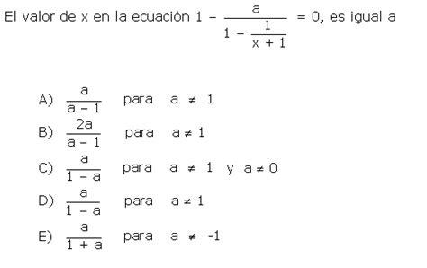 preguntas dificiles matematicas cu 225 les son y c 243 mo prepararte para las preguntas m 225 s