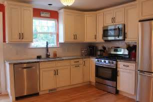 How To Replace Kitchen Cabinets replace kitchen cabinets impressive resurface kitchen cabinets on