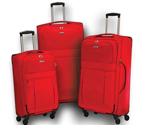 united luggage restrictions luggage policy privacy policy https sites google com