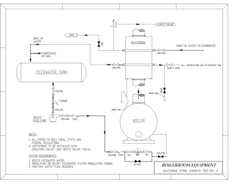 piping diagrams wonderful steam boiler piping schematic images