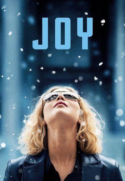 biography of joy movie joy movie review film summary 2015 roger ebert