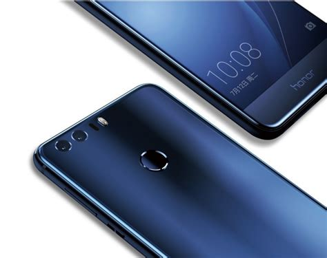 Galaxy X Telezoom 8x Smartphone For Huawei Honor 6 Black the blue eyed smartphones honor 8 galaxy s7