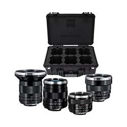 zeiss cp.2 4 lens kit ef mount bolt productions