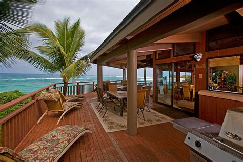 Why Sell With Home Shoppe Hawaii Oahu Luxury Home Luxury Homes Oahu