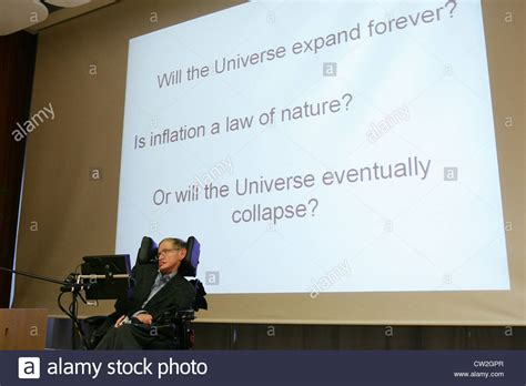 stephen william hawking wohnort stephen hawking cambridge stockfotos stephen hawking