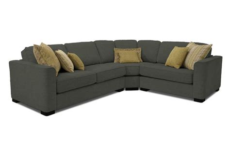 furniture village leather sofas 8 best images about corner sofas on pinterest roxy
