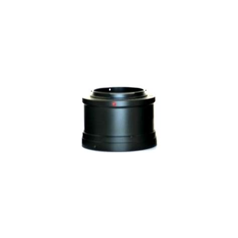 t ring for olympus micro 4/3 cameras (fits olympus pen/om