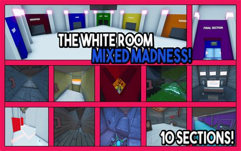 level coloured default deathrun fortnite creative