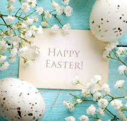 happy easter images for desktop pixelstalk net