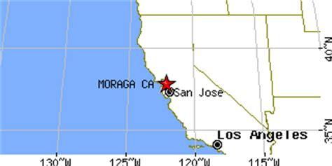 moraga california map moraga california ca population data races housing