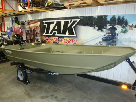 cheap boats manufacturers boat manufacturers for sale cheap jon boats for sale in