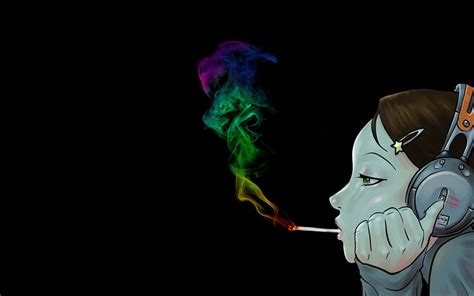 colorful cigarette smoke colorful cigarette smoke wallpapers and images