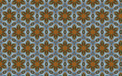 image to pattern clipart seamless pattern 66