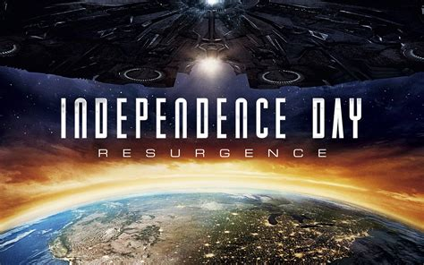 independence day independence day resurgence 2016 wallpapers hd