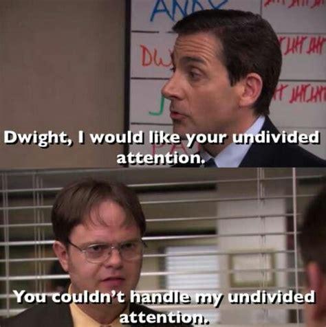 Dwight Memes - 25 best ideas about dwight meme on pinterest dwight