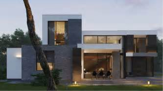 modern contemporary houses modern home exteriors with stunning outdoor spaces