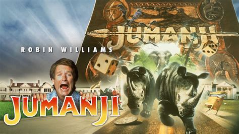 jumanji movie budget what s coming soon to netflix uk in may 2017 vodzilla co