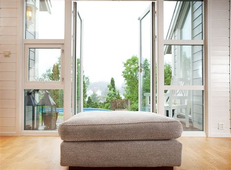 Sliding Vs French Patio Doors What To Choose Interior Patio Doors Vs Doors
