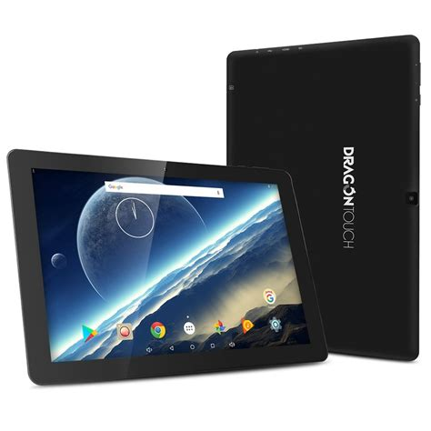 Ram 2gb Android touch x10 android tablet best reviews tablet