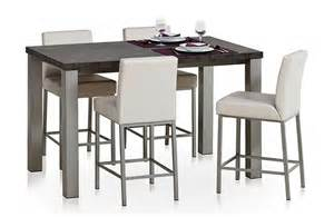 table de cuisine stratifi 233 e 90cm quadra