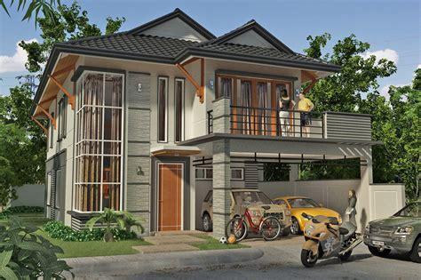 house design quezon city house for sale quezon city manila philippines quezon