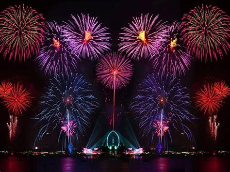 happy  year  years eve fireworks  australia desktop wallpaper hd