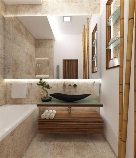 badezimmer fliesen natur badezimmer naturstein fliesen
