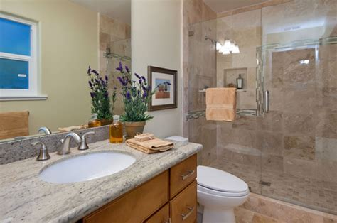 4 x 8 bathroom design is this a standard 5 x 8 bathroom if not what are the