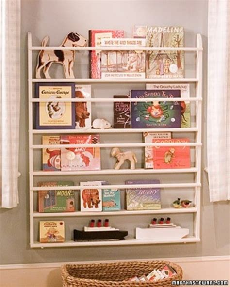 best 25 unique bookshelves ideas on pinterest dvd wall 25 really cool kids bookcases and shelves ideas kidsomania
