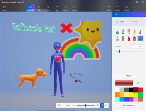 paint 3d download seo free tools paint 3d download seo free tools