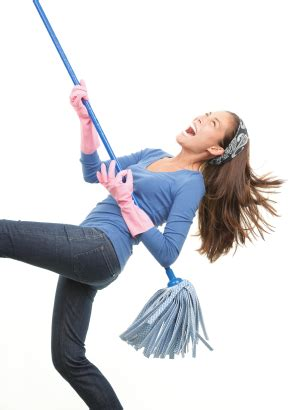 how many calories do you burn while cleaning your house burn calories healthy revelations blog