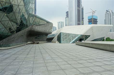 guangzhou opera house guangzhou opera house opera house in guangzhou thousand wonders