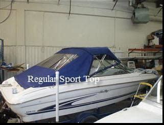 boat upholstery winnipeg keybreeze marine services boat tops auto upholstery ltd