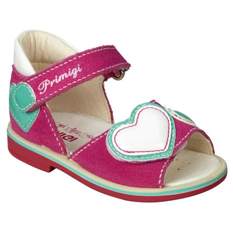 clearance infant shoes find clearance available in the baby toddler shoes
