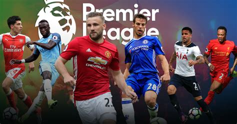 Epl In India | premier league clubs manchester united arsenal and others