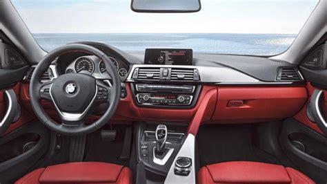 2014 bmw 435i xdrive 2014 bmw 435i xdrive coupe review notes autoweek