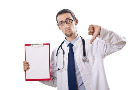 Doctor After Car by Can I See The Doctor If I Was Found At Fault In A Car Wreck