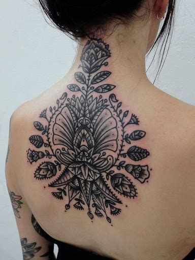 Top 75 Most Beautiful Tattoos For Girls With Meanings Best Unique Tattoos