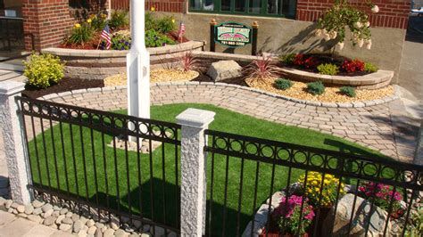 Done Right Landscaping Outdoor Goods Done Right Landscaping