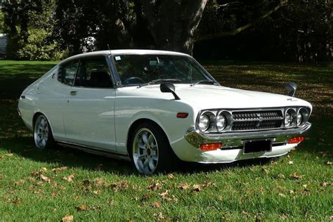 datsun 160j sss datsun 160j sss picture 6 reviews news specs buy car