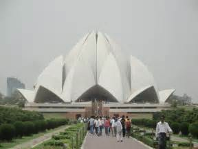 Hotels Near Lotus Temple Keep Silent Inside Picture Of Bahai Lotus Temple New