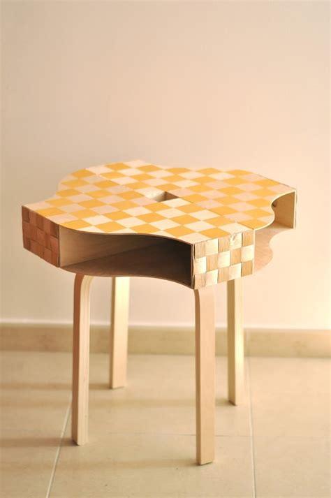 ikea table hack une table basse knuff bidouilles ikea