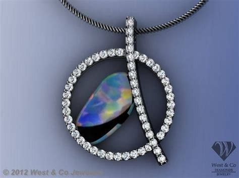 Handmade Jewelry Rochester Ny - our rochester jeweler can turn something into