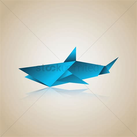 origami sharks shark origami images craft decoration ideas