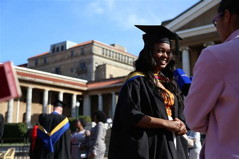 Uct Mba South Africa by Uct Hosts Cuban Graduation Faculty Of Health