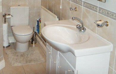 newport bathroom centre newport bathroom centre about us